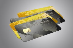 payment methods for Sparkle The Cleaning Service
